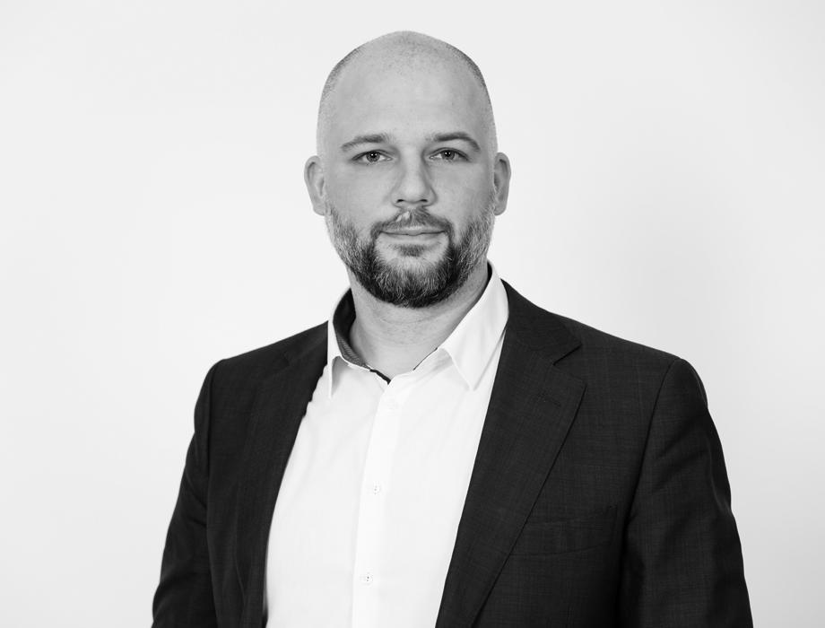 Ilgvars Rukers – nestandarta reklāmas projektu vadītājs