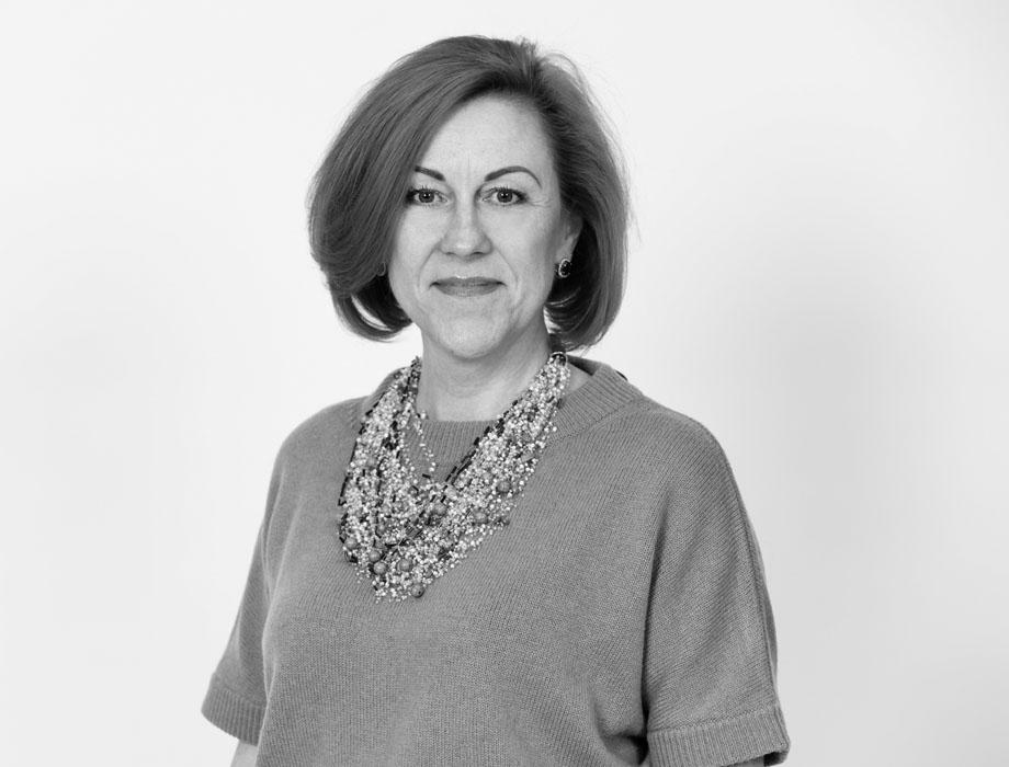 Olga Zeimane – grāmatvede
