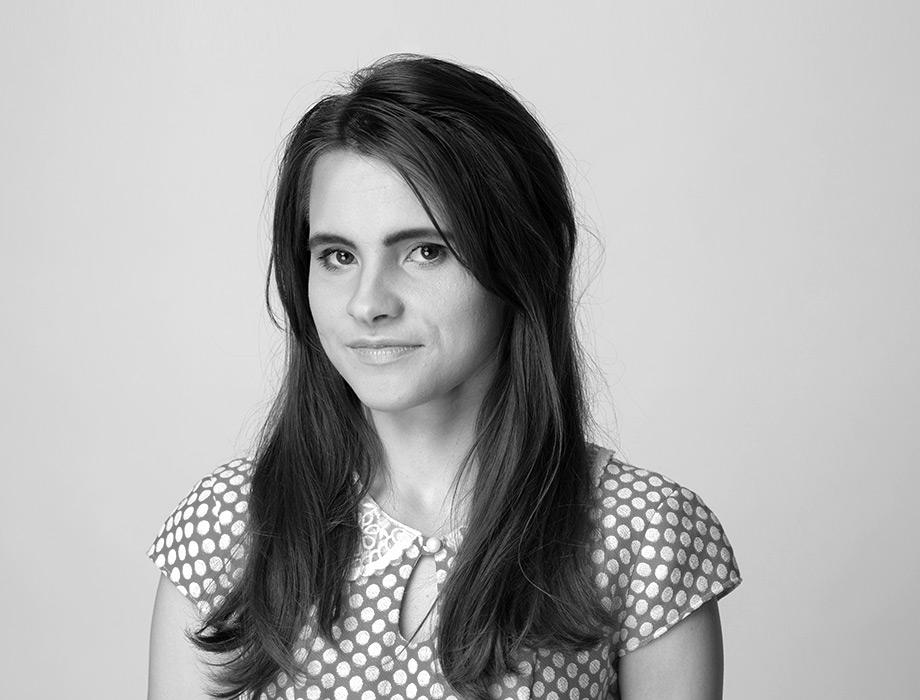 Matilde Mežinska – producente