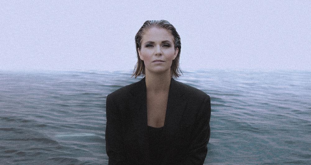 MARTA izdod albumu un publicē dziesmu ar Intaru Busuli