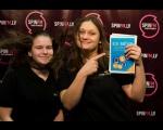 SPIN_Skola2015_10