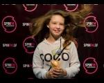 SPIN_Skola2015_127