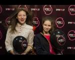 SPIN_Skola2015_36
