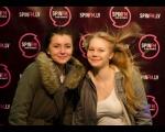 SPIN_Skola2015_47