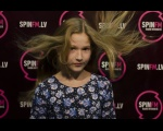 SPIN_Skola2015_56