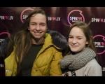 SPIN_Skola2015_75